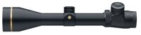 Leupold VX-3 3,5-10x50 Illum. German #4 Dot
