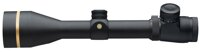 Leupold VX-3L 3,5-10x50 Illum. German #4 Dot