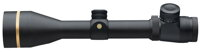 Leupold VX-3L 4,5-14x50 Illum. German #4 Dot