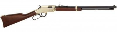 Henry Golden Boy, kal. .22LR  H004