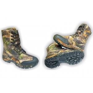 ebe0b638e THINSULATE - HARDWOOD poľovnícka obuv