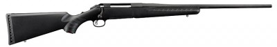 Gulovnica  Ruger American Rifle 270 Win 6902