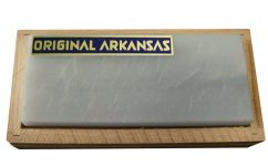 Arkansas Original 2
