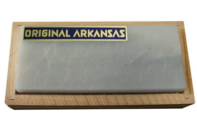 Arkansas Original