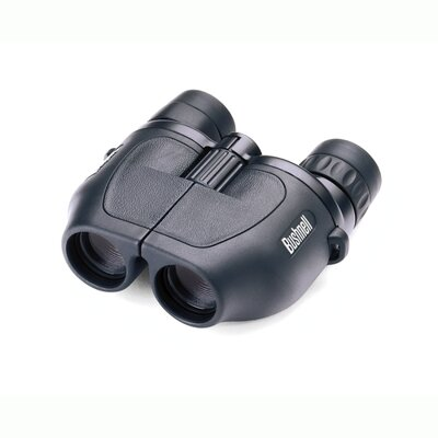 Bushnell Powerview 7-15x25 compact