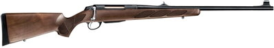 TIKKA T 3 Hunter 6,5x55 SE   TST1936203