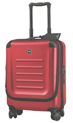 Spectra™ Dual-Access Carry-On 29L