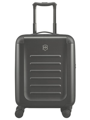 Victorinox 31318201 Spectra™ Global Carry-On 31L