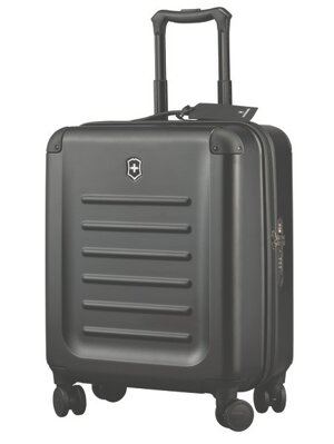 Victorinox 31318301 Spectra™ Extra-Capacity Carry-On 42L