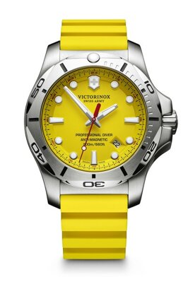 Victorinox 241735 I.N.O.X. Professional Diver hodinky
