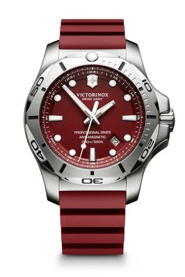 Victorinox 241736 I.N.O.X. Professional Diver hodinky