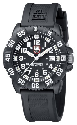 Hodinky Luminox Navy SEALs 3050 Series 3051