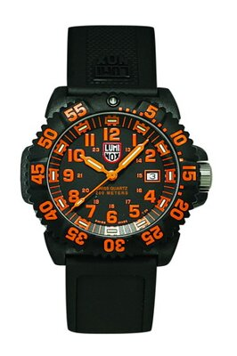 Hodinky Luminox Navy SEALs 3050 Series 3059