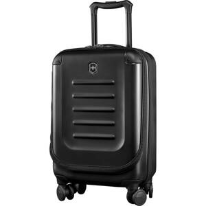 Spectra 2.0 Expandable Compact Global Carry-On