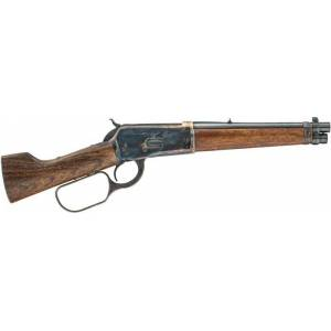 Chiappa 1892 L.A. Mares Leg, kal. .357Mag, 9in (920.334)