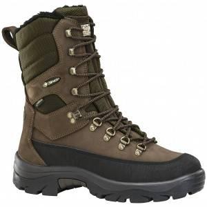 bb6971aa1e17 Poľovnícka obuv najvyššej kvality -Teremshop.sk