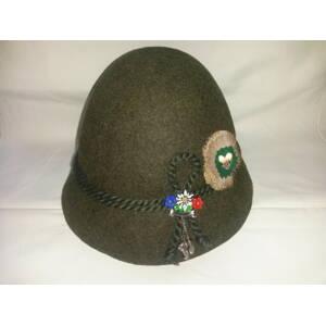936f23437 Poľovnícke klobúky najväčší výber na Slovensku | Poľovníctvo TEREM ®