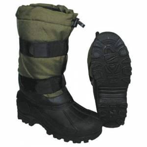 Poľovnícka obuv najvyššej kvality -Teremshop.sk b0585e44743