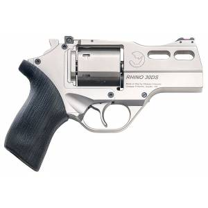 Chiappa Rhino 30DS, kal. .357Mag, Chrome (340.290)