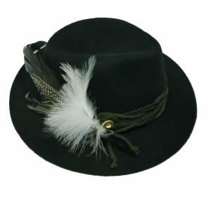 d8169ef19 Poľovnícke klobúky najväčší výber na Slovensku | Poľovníctvo TEREM ®