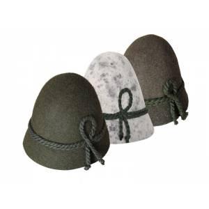 21a51aadd5e4 Poľovnícke klobúky najväčší výber na Slovensku