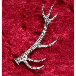 fdd4ba95a TOP 10 najpredávanejšie Poľovnícke odznaky | Poľovníctvo TEREM