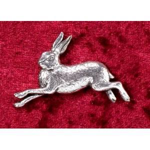 fc109fe89 TOP 10 najpredávanejšie Poľovnícke odznaky | Poľovníctvo TEREM | 15